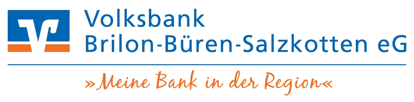 Volksbank Brilon Büren