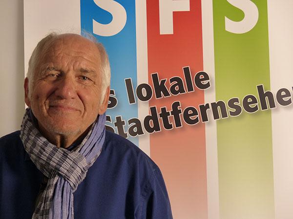Salzkotten TV-Ernst