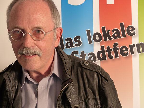 Salzkotten TV-Henry
