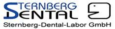 Sternberg Dental